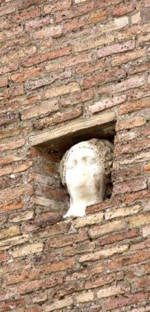 10_01_2017 0448 Sol Iustitiae Roma